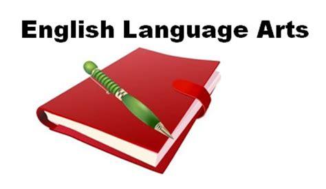English regents common core essays
