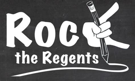English 10H Agenda Review Regents Argument Essay